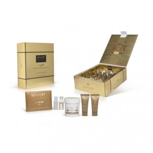 304502-Gold Prof Pack