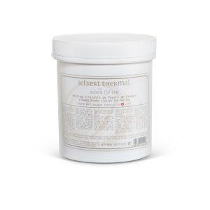 305101-Crystal Peeling 24K