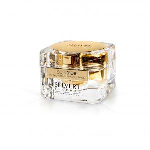 305201_Golden Cream 24K