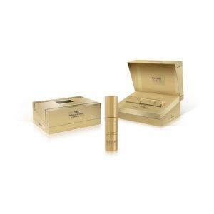 305206-Golden-Serum-18k-min