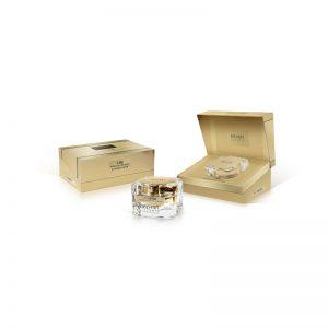 305208-Gold-Mask-18k-min