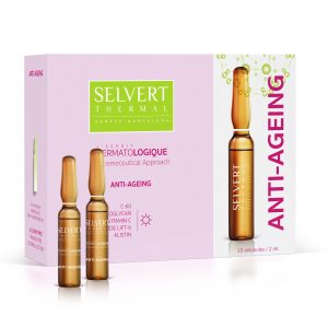 319208-Anti-Ageing-Concentrate-with-box-min