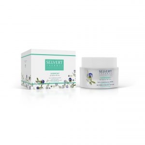 322201-Selverts-Harmony-Daily-Hydrating-Gel-Cream-scaled