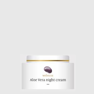 Aloe-vera-night-cream-50-ml