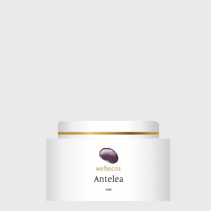 Antelea-50-ml