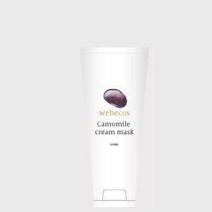 Camomile-cream-mask-100-ml