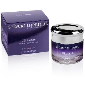 Cell-Vitale-AntiAge-Cream-3082011