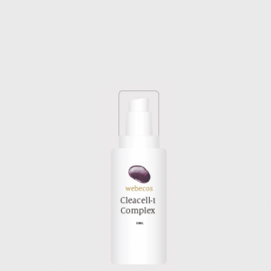 Cleacell- 1 complex 30 ml