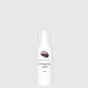 Collagenia-mild-100-ml