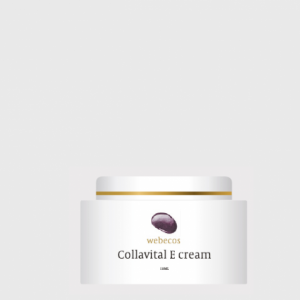 Collavital E cream 50 ml