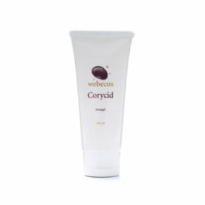 Corycid 100 ml