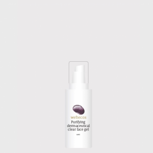 Dermaceutical Clear Face Gel