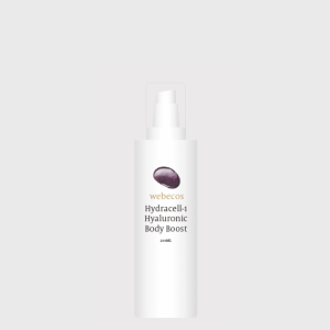 Hydracell-1 Hyaluronic Body Boost Nutri-Moisturizer