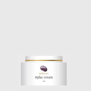 Hyfac cream 50 ml