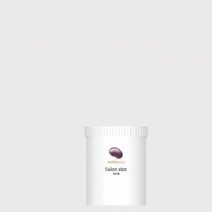 Myox peel off mask 200 gram