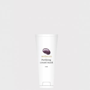 Purifying cream mask 100 ml