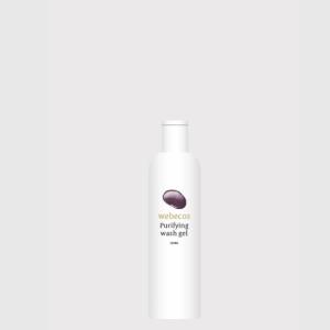 Purifying wash gel 150 ml