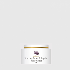 Reviving Detox&Repair Moisturizer 50 ml