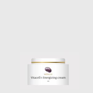 Vitacell-1 energizing cream 50 ml