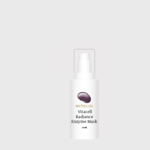 Vitacell Radiance Enzyme Mask 100 ml