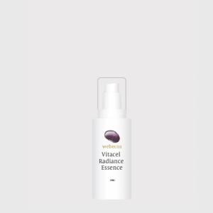 Vitacell Radiance Essence