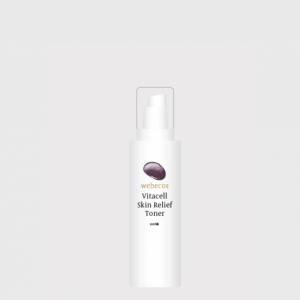Vitacell Skin Relief Toner