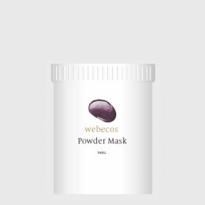Vitamine C Peel off mask 200 gram