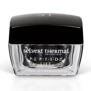 crema-peptide-lift