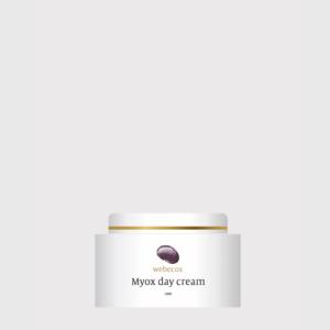 Myox-day-cream-50-ml