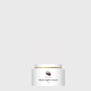 Myox-night-cream-50-ml