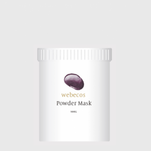The Eternal youth peel off mask