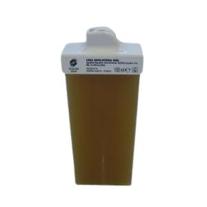 Harspatroon honing xs 100ml