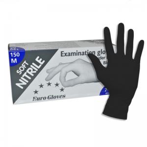 handschoen_nitrilm_zwart