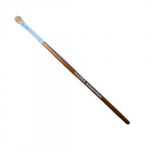 Natural houten penseel