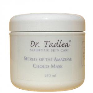 Tadlea choco mask