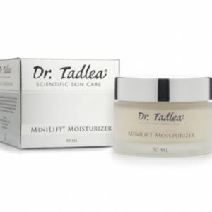 Tadlea minilift moisterizer