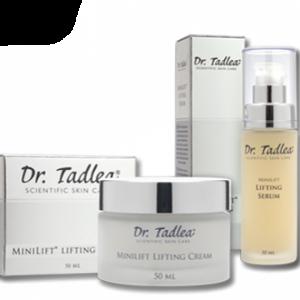 Tatlea minilift lifting cream