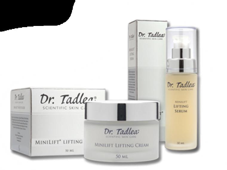 Dr Tadlea Minilift