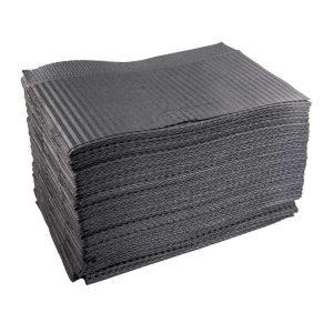 deantal-towel-zwart